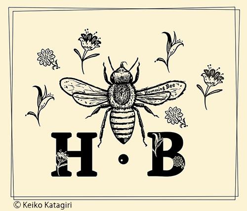 hp_hb_hachi